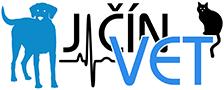 JicinVet-loga2015c-min